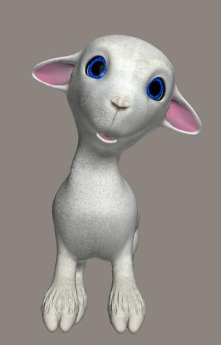 mouton_tiram_36
