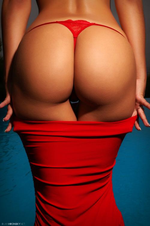 00ass red