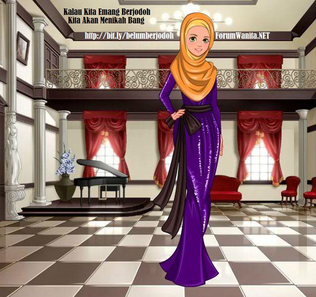 http://image.ibb.co/gJYEdF/gambar_muslimah_cantik.jpg