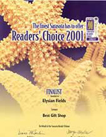Readers-Choice-2001