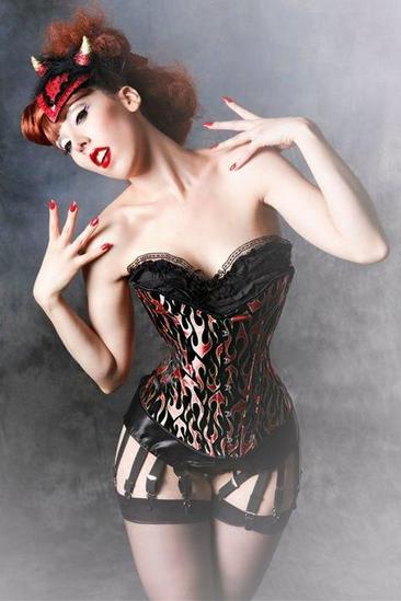 corset_femmes_tiram_544