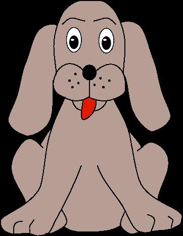 chien_tiram_433