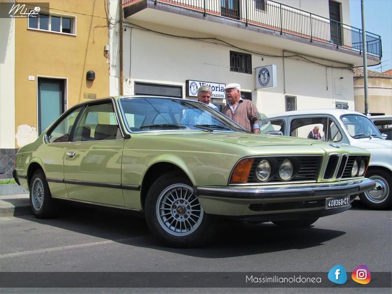 Automotoraduno - Tremestieri Etneo Bmw_E24_633csi_3_2_76_CT408366_1