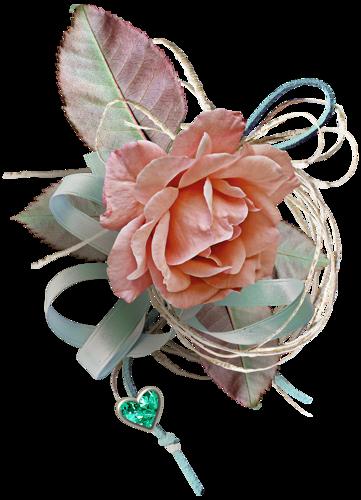 tubes_fleurs_tiram_594
