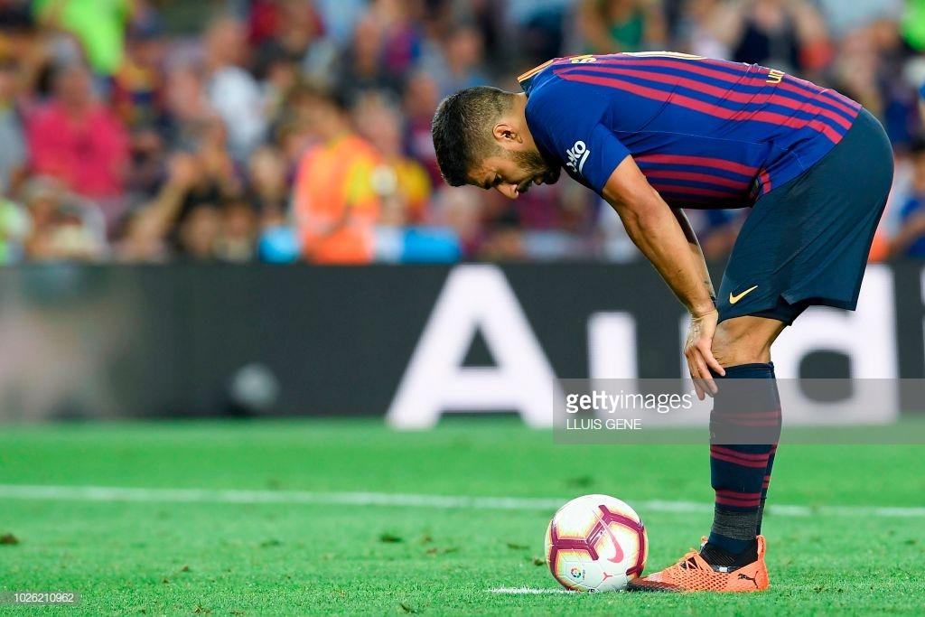 صور مباراة : برشلونة - هويسكا 8-2 ( 02-09-2018 )  Y9