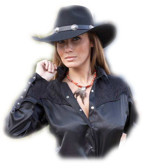 femme_chapeau_tiram_213