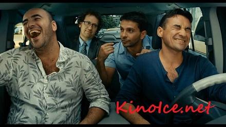 http_kinoice_net_lychih_comedies_films_komedii_hd720_fjgvbd2634547766776