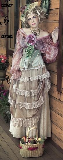 lady_baroque_tiram_41