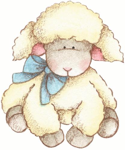 mouton_tiram_70