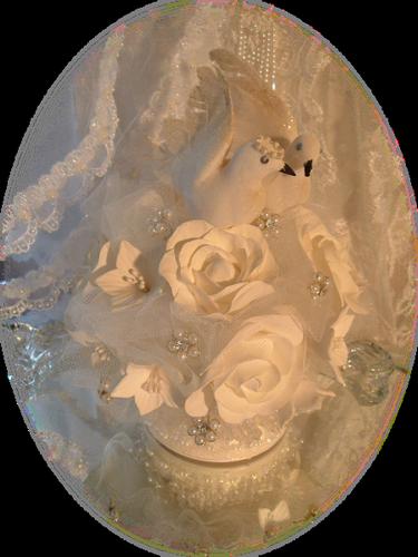 tubes_fleurs_saint_valentin_tiram_49