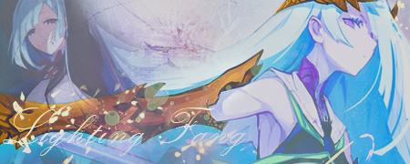 A la deriva Aoi1