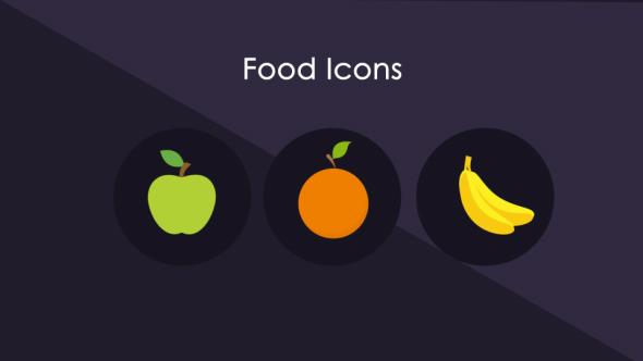 Food_Icons_8_00000