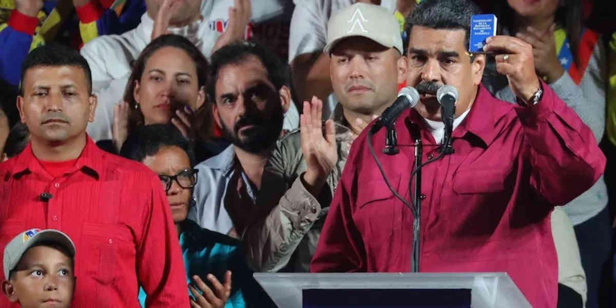 Nicol_s_Maduro_Reelecto_20_M_2018