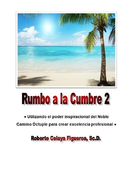 Rumbo Cumbre 2