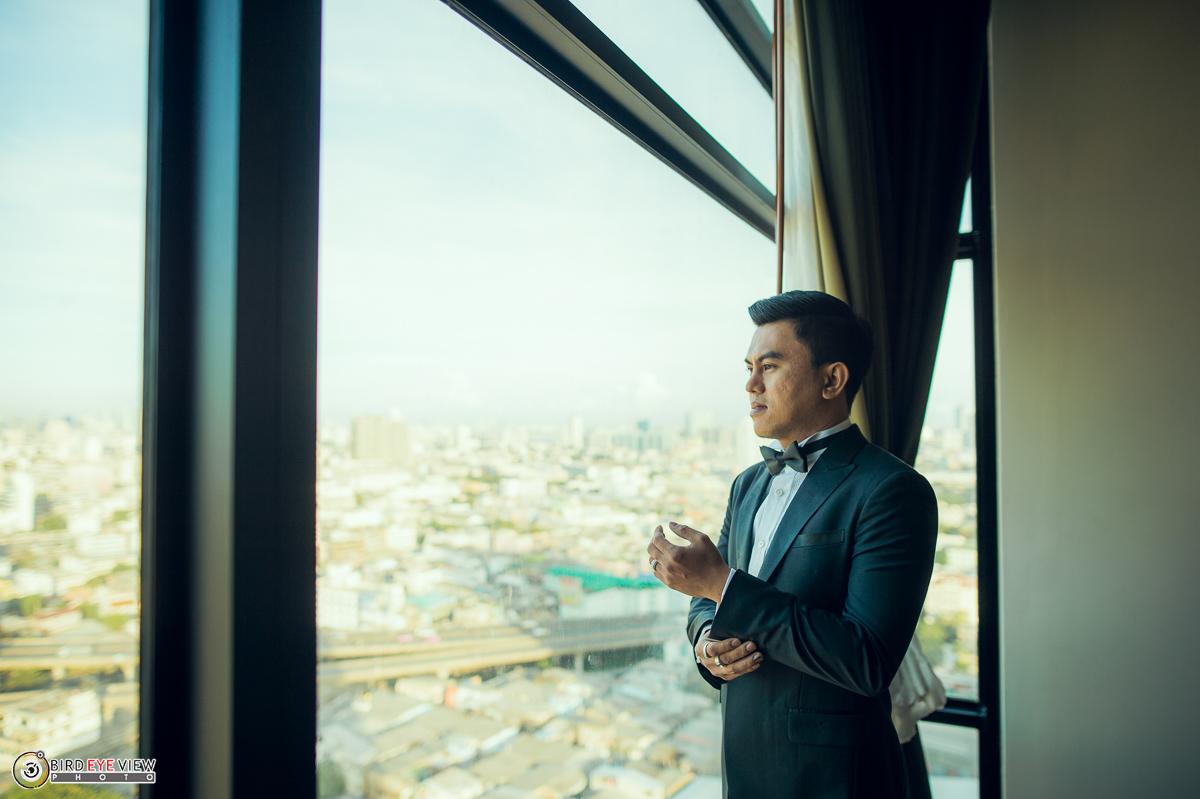 Grand_Howard_Hotel_004