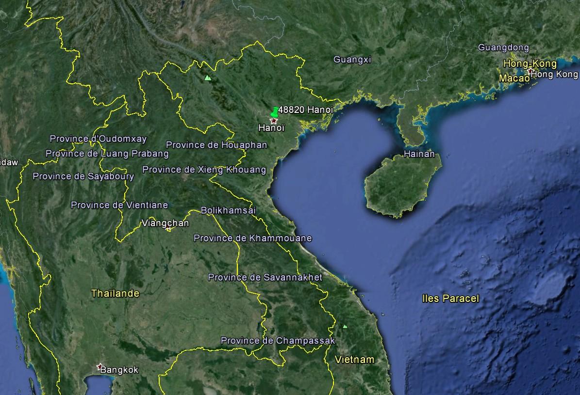 48820_map1.jpg