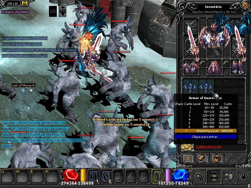 [Imagem: Screen_09_01_23_55_0002.jpg]