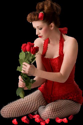 femmes_saint_valentin_tiram_447