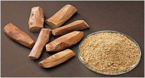 Prickly_Heat_Home_Remedies_Sandalwood_Powder