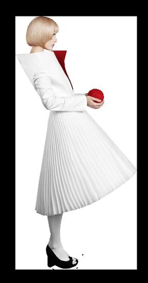 femmes_saint_valentin_tiram_554