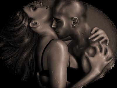 couple_tiram_212