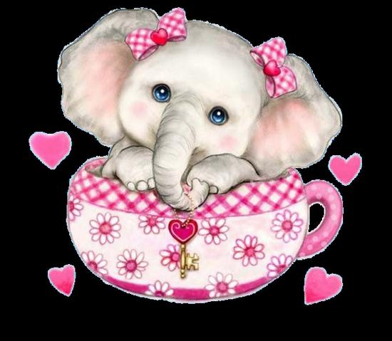 tubes_elephants_tiram_485