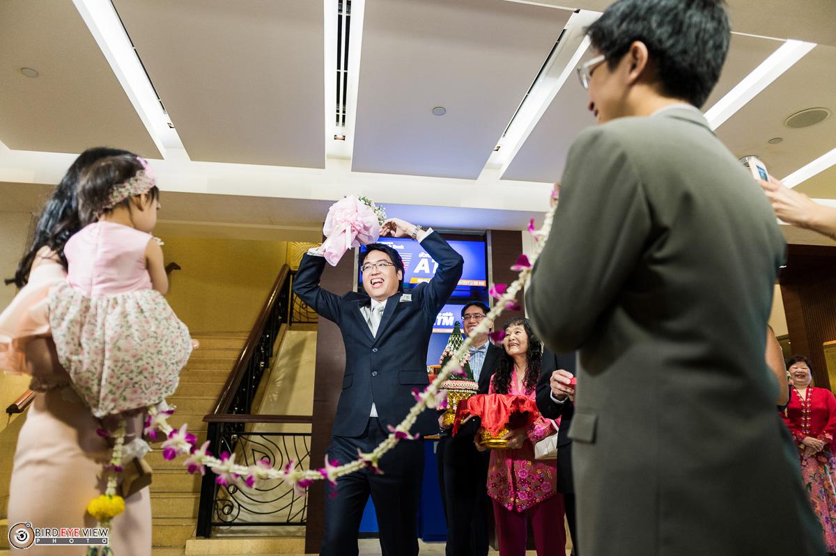 wedding_Shangri_La_Hotel_Bangkok_018