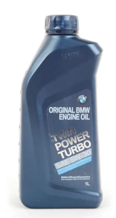 LL 01 Oil