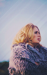 Adele Adkins Avatars 200x320 pixels Adele13