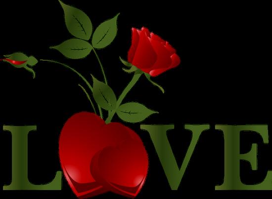 meli_melo_saint_valentin_37