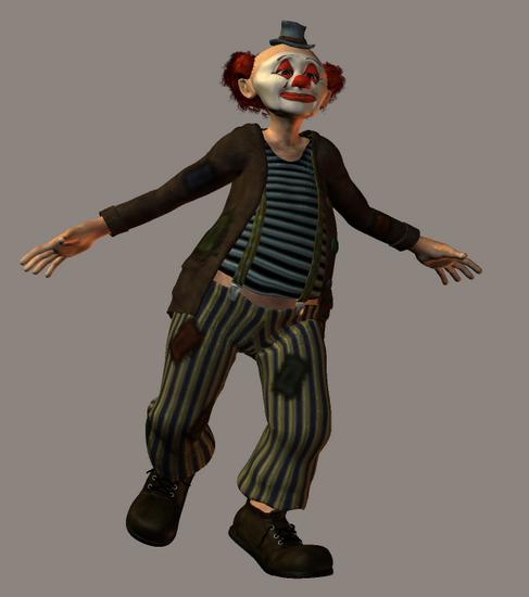 clown_tiram_244