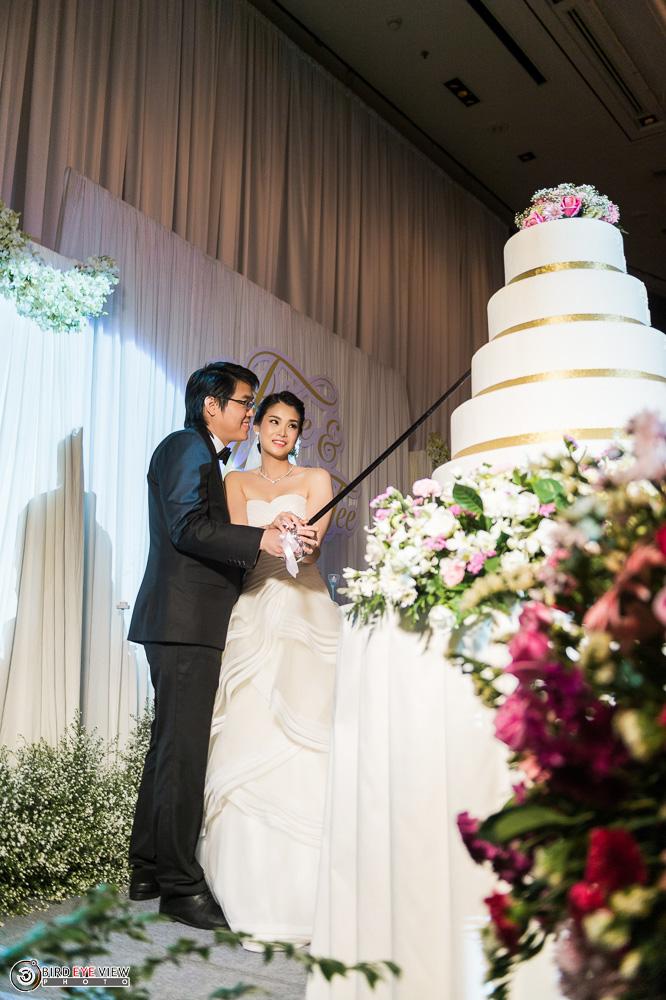 wedding_Shangri_La_Hotel_Bangkok_109