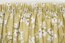Curtain_Finish_pencil_pleat