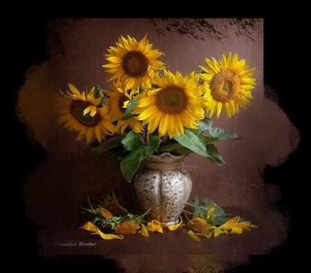 tubes_fleurs_tiram_729