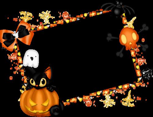 cluester_halloween_16