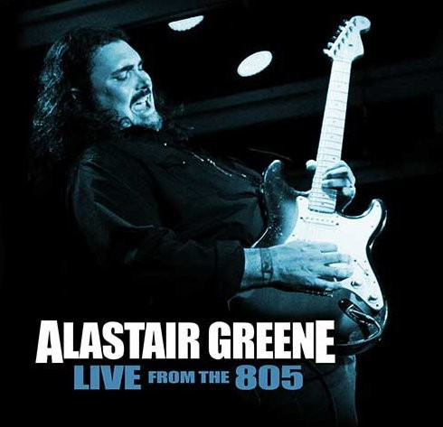 alastair_Greene_Live_from_the_805