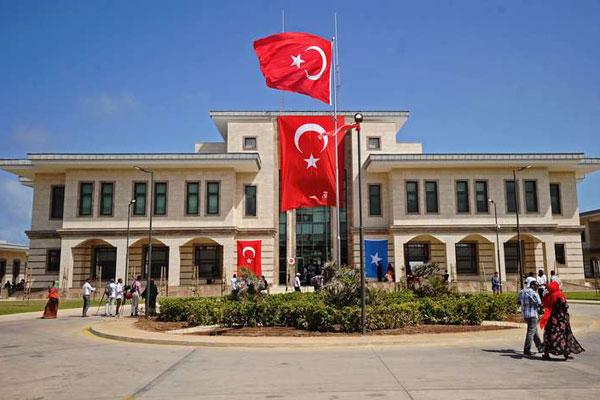 turkey_mogadishu