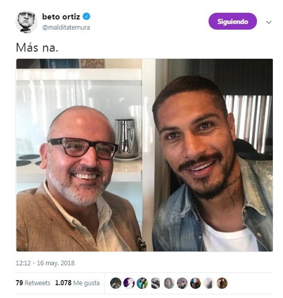 beto_ortiz
