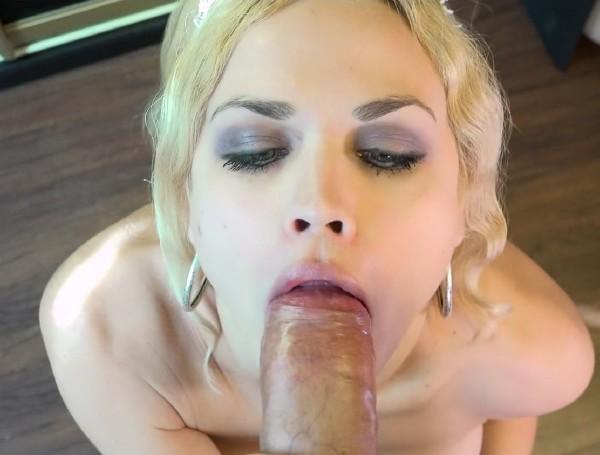 1206628 - [PORNHUB.COM] Candy Lisa - Cute Blonde gets Cock in a Mouth on Knees Pov (2018/PornHub.com/FullHD) CANDY LISA (133.00 MB)