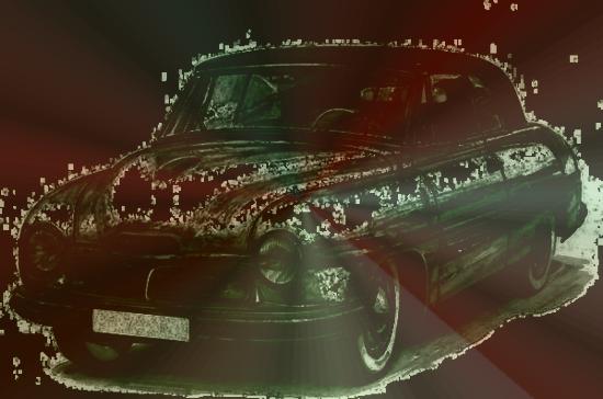 tubes_auto_tiram_701