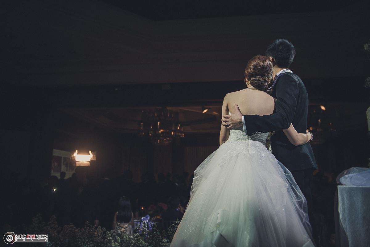 wedding_peninsula_070