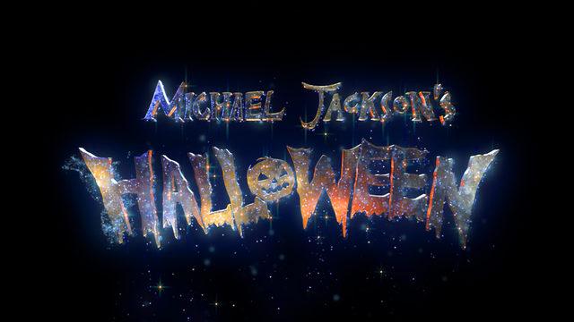 Michael Jackson's Halloween - HDTV (720p) Web_ANXMichael_Jacksons_HWeen