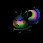 Fox_Slime_Artistic_Sans_2.png