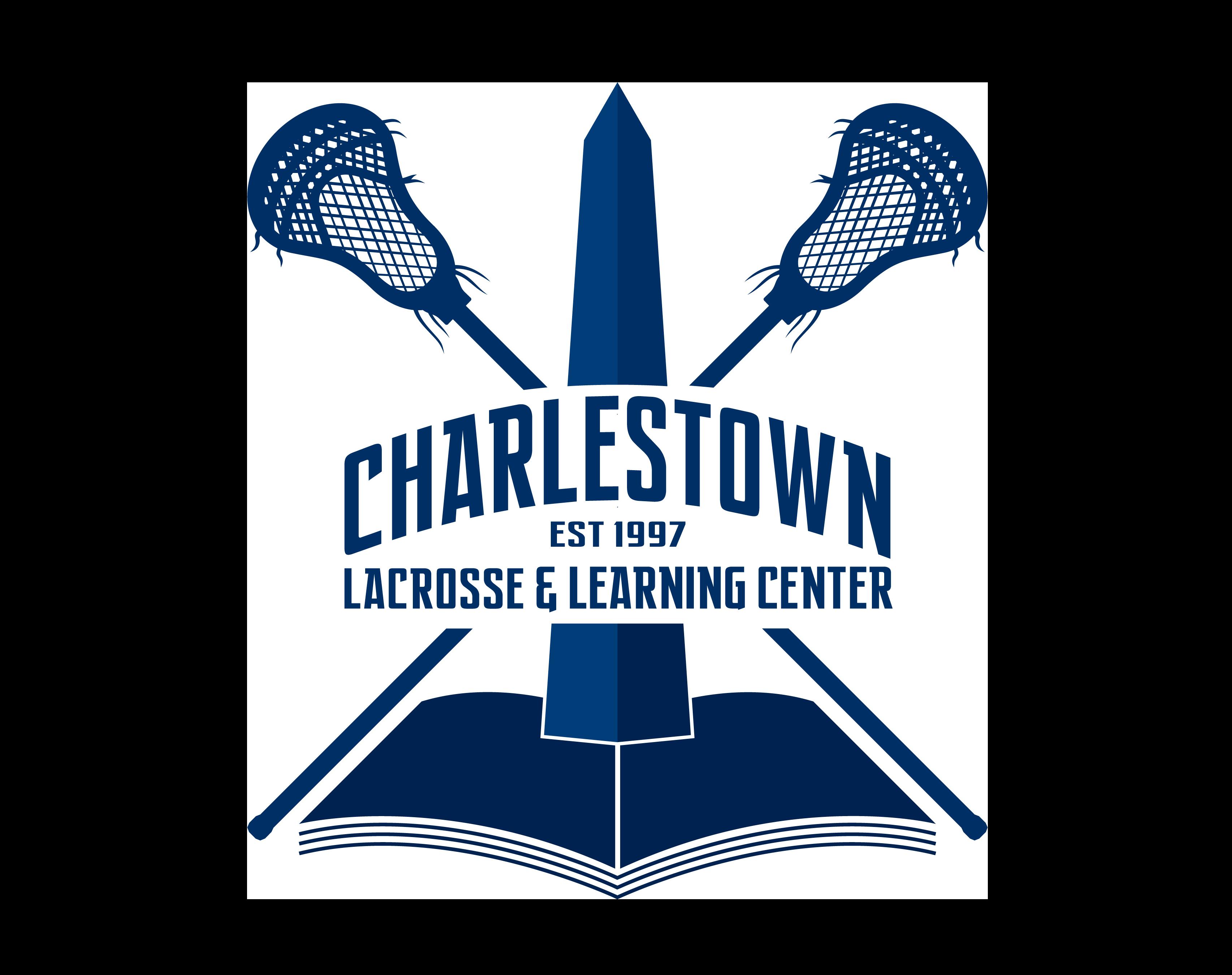 Charlestown Lax