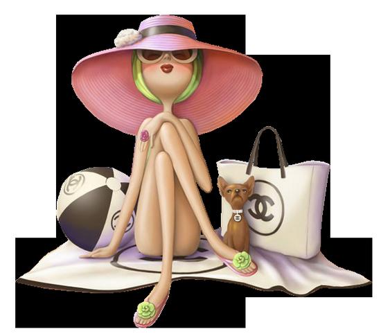 femme_chapeau_tiram_154