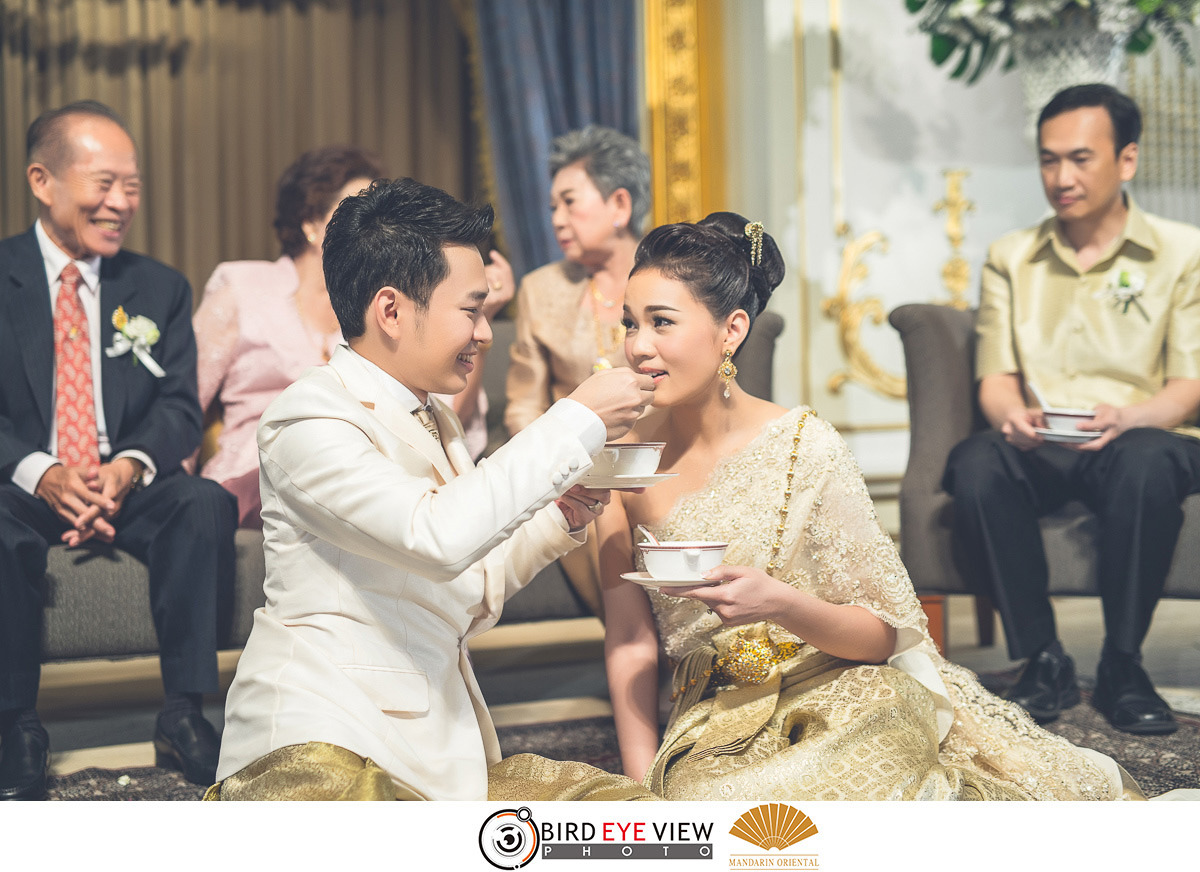 Wedding_Mandarin_Oriental048