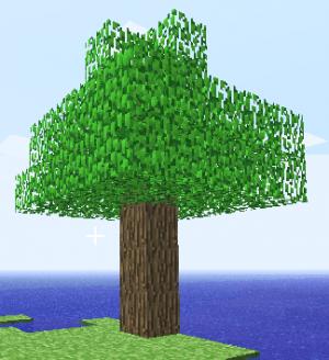 300px_Tree1