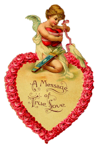 ange_st_valentin_tiram_88