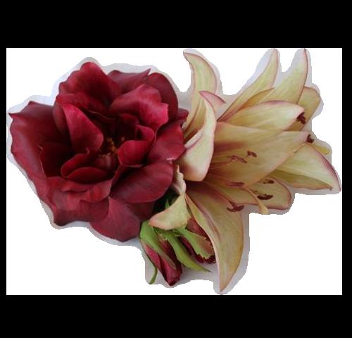 tubes_fleurs_tiram_936