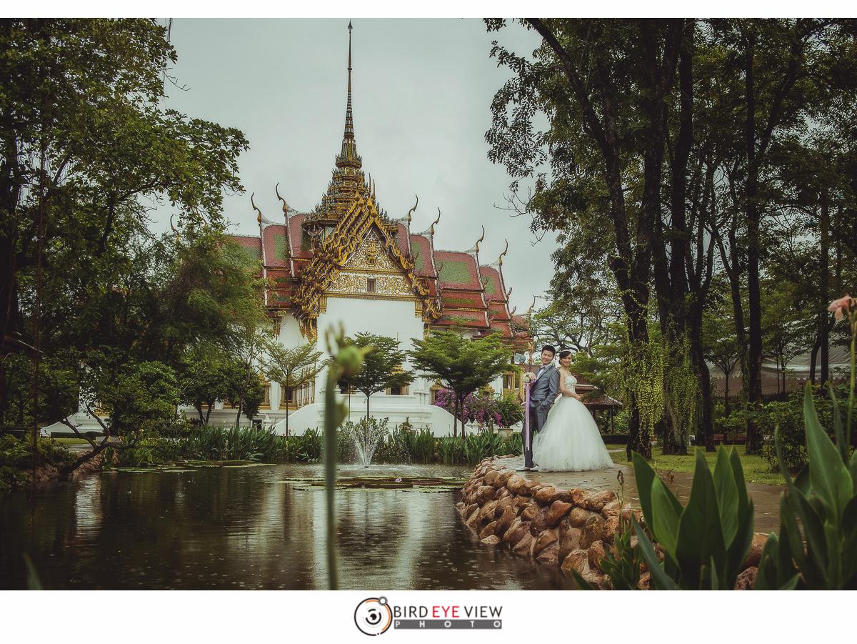 pre_wedding_14